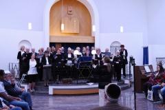 17.Abrahamsfestes Marl am Sonntag, 17. Sept. 2017