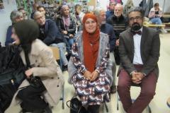 27_nov_2018_prof_dr_ahmed_milad_karimi_5_20181129_1092473531