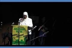 abrahams-revue_1422016_5_20180121_1208066207