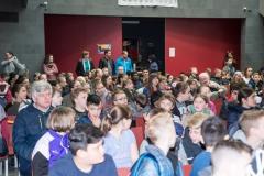 begegnungsfest_zum_antirassismustag_3419_1_20190406_1250950502