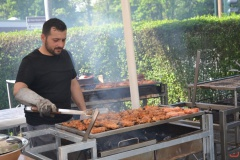 die_fatih-moschee_marl_feierte_ihr_gemeindefest_am_12_-_14_mai_2017_3_20180121_1943544945