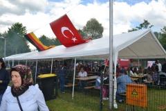 die_fatih-moschee_marl_feierte_ihr_gemeindefest_am_12_-_14_mai_2017_4_20180121_1191000454