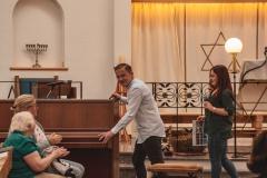 eindrucksvoller_auftakt_des_18_abrahamsfestes_in_der_synagoge_1_20180930_1304325125