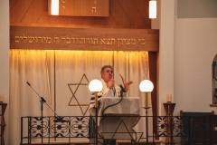 eindrucksvoller_auftakt_des_18_abrahamsfestes_in_der_synagoge_1_20180930_1499371785
