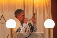 eindrucksvoller_auftakt_des_18_abrahamsfestes_in_der_synagoge_2_20180930_1079044075