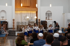 eindrucksvoller_auftakt_des_18_abrahamsfestes_in_der_synagoge_2_20180930_1886936148