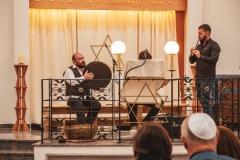 eindrucksvoller_auftakt_des_18_abrahamsfestes_in_der_synagoge_3_20180930_1274413336