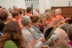 eindrucksvoller_auftakt_des_18_abrahamsfestes_in_der_synagoge_3_20180930_1474243083