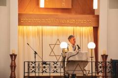 eindrucksvoller_auftakt_des_18_abrahamsfestes_in_der_synagoge_4_20180930_1622574215