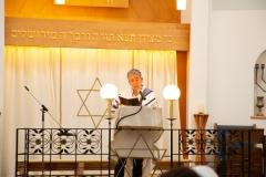 eindrucksvoller_auftakt_des_18_abrahamsfestes_in_der_synagoge_4_20180930_1827372126
