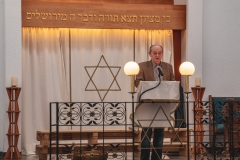 eindrucksvoller_auftakt_des_18_abrahamsfestes_in_der_synagoge_5_20180930_1121765031