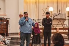 eindrucksvoller_auftakt_des_18_abrahamsfestes_in_der_synagoge_5_20180930_1359597353