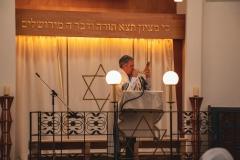 eindrucksvoller_auftakt_des_18_abrahamsfestes_in_der_synagoge_5_20180930_1790120305