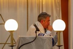 eindrucksvoller_auftakt_des_18_abrahamsfestes_in_der_synagoge_6_20180930_1087881435