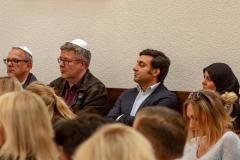eindrucksvoller_auftakt_des_18_abrahamsfestes_in_der_synagoge_7_20180930_1118336244