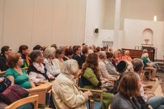 eindrucksvoller_auftakt_des_18_abrahamsfestes_in_der_synagoge_7_20180930_1969134644
