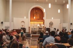 eindrucksvoller_auftakt_des_18_abrahamsfestes_in_der_synagoge_8_20180930_1482926690