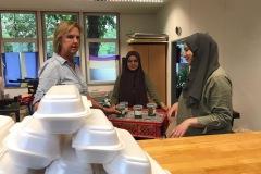 fluechtlinge_in_marl_sind_solidarisch_5_20200527_1102130879