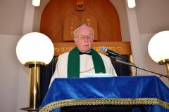 gebete_der_religionen_sonntag_16_feb_2020_1_20200218_1878156933