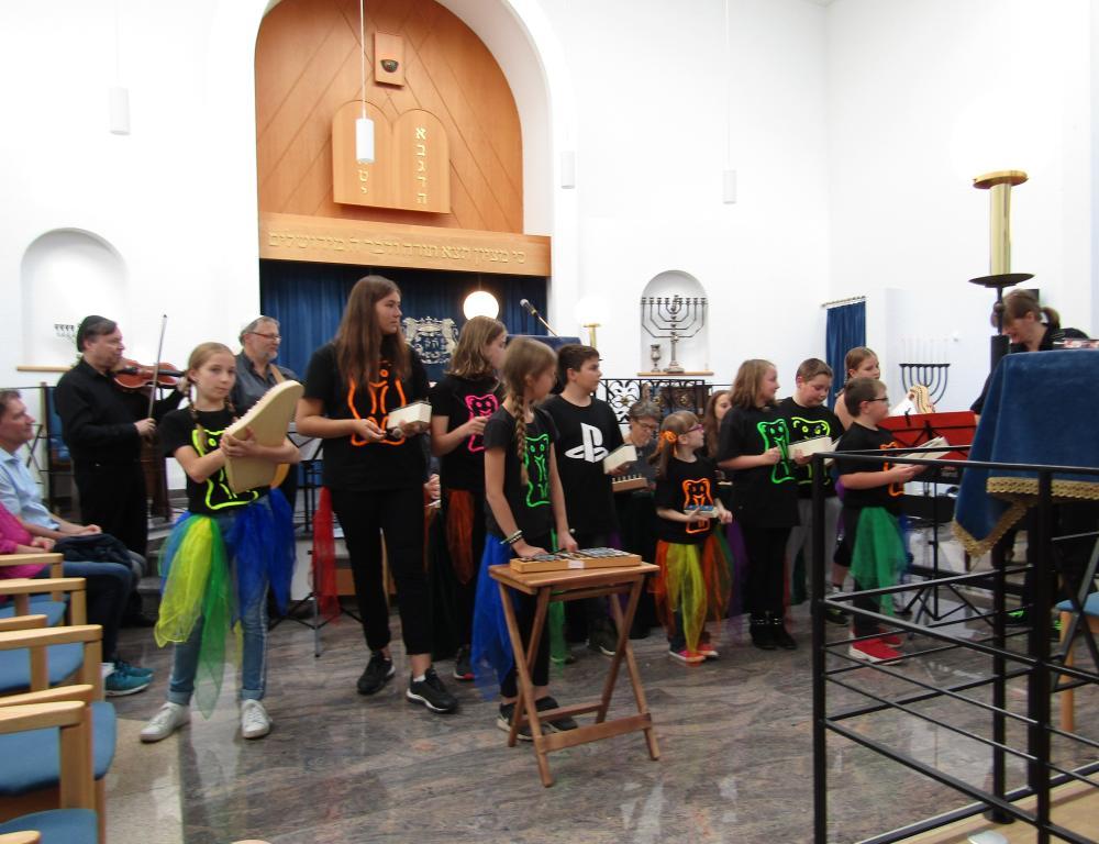 harmonien_des_friedens_-_gelungener_auftakt_vom_19_abrahamsfest_in_der_synagoge_1_20190919_1241982147