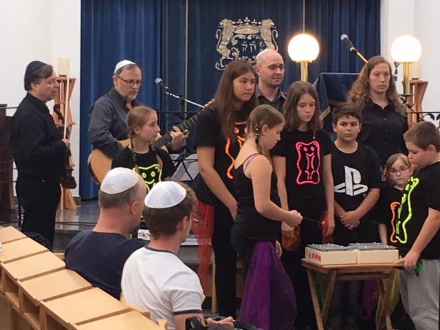 harmonien_des_friedens_-_gelungener_auftakt_vom_19_abrahamsfest_in_der_synagoge_2_20191009_1912345704