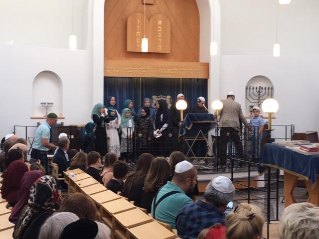 harmonien_des_friedens_-_gelungener_auftakt_vom_19_abrahamsfest_in_der_synagoge_4_20191009_2009464271
