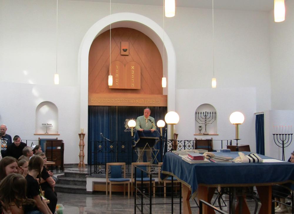 harmonien_des_friedens_-_gelungener_auftakt_vom_19_abrahamsfest_in_der_synagoge_5_20190919_1262528667