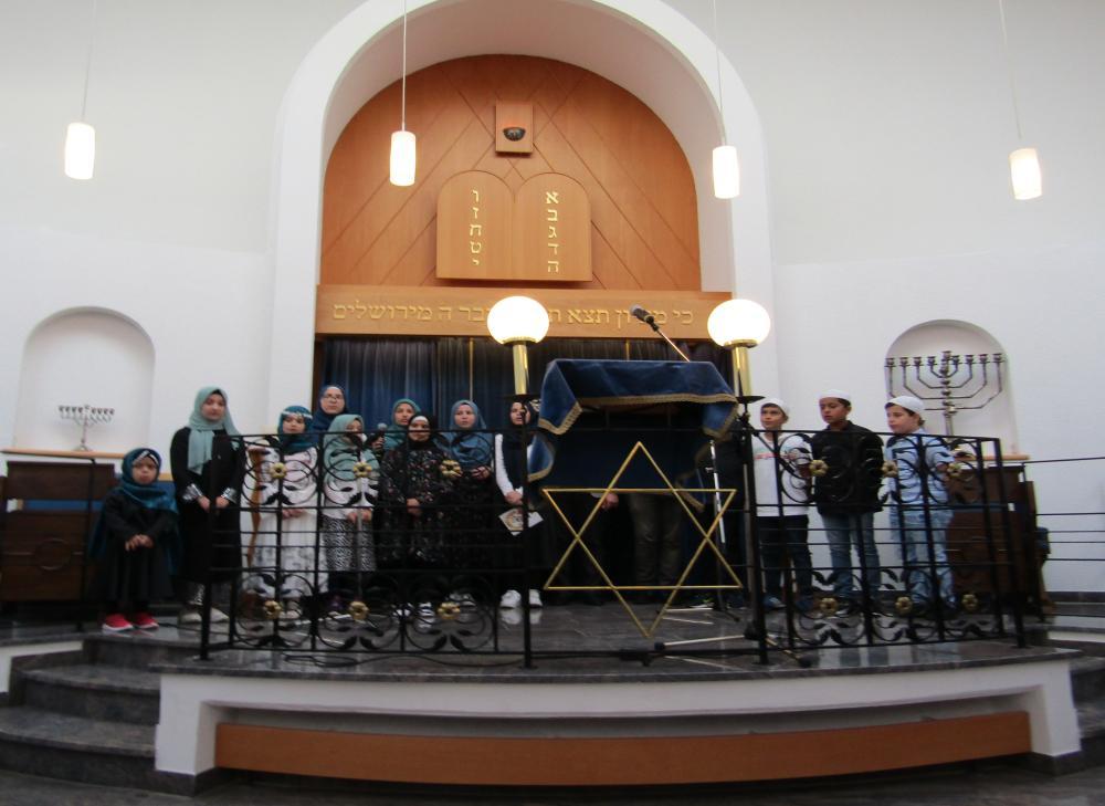 harmonien_des_friedens_-_gelungener_auftakt_vom_19_abrahamsfest_in_der_synagoge_6_20190919_2082679458