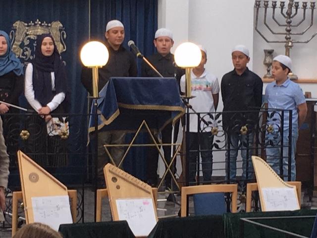 harmonien_des_friedens_-_gelungener_auftakt_vom_19_abrahamsfest_in_der_synagoge_6_20191009_1045709833
