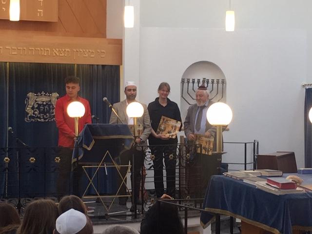 harmonien_des_friedens_-_gelungener_auftakt_vom_19_abrahamsfest_in_der_synagoge_9_20191009_1660425357