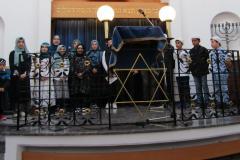 harmonien_des_friedens_-_gelungener_auftakt_vom_19_abrahamsfest_in_der_synagoge_3_20190919_2049431865
