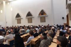harmonien_des_friedens_-_gelungener_auftakt_vom_19_abrahamsfest_in_der_synagoge_3_20191009_1069937437
