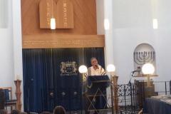 harmonien_des_friedens_-_gelungener_auftakt_vom_19_abrahamsfest_in_der_synagoge_5_20191009_1988527656