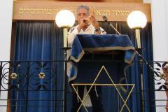 harmonien_des_friedens_-_gelungener_auftakt_vom_19_abrahamsfest_in_der_synagoge_7_20190919_2001610846