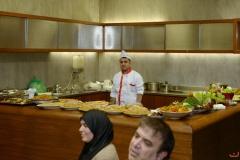 iftar_im_rathaus_am_29_juni_2016__3_20180121_1223268349