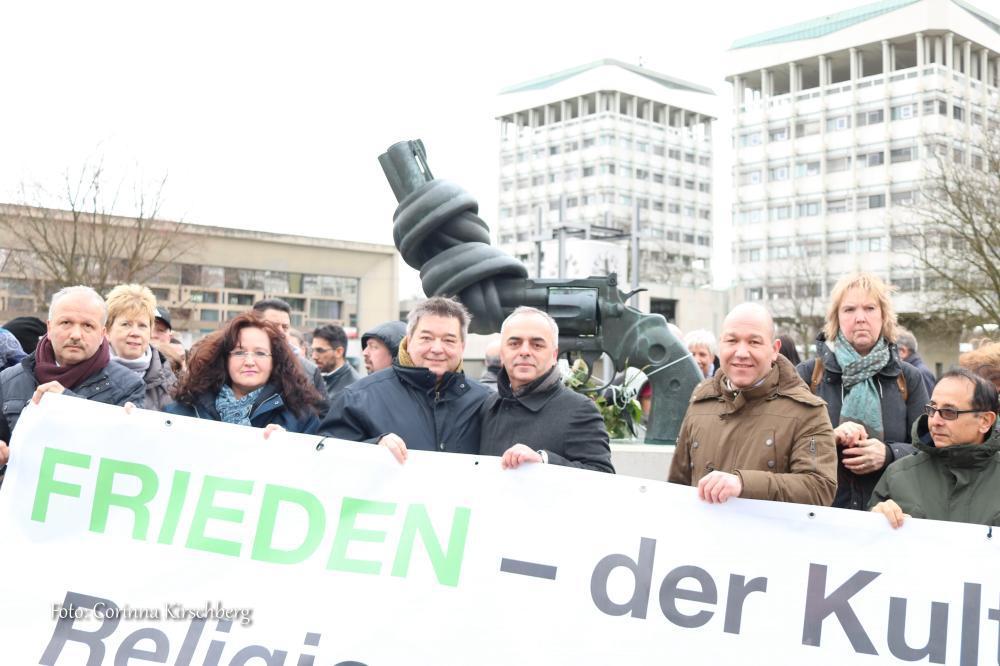 kundgebung_gegen_verbrecherischen_mord_in_hanau_10_20200225_1001559987