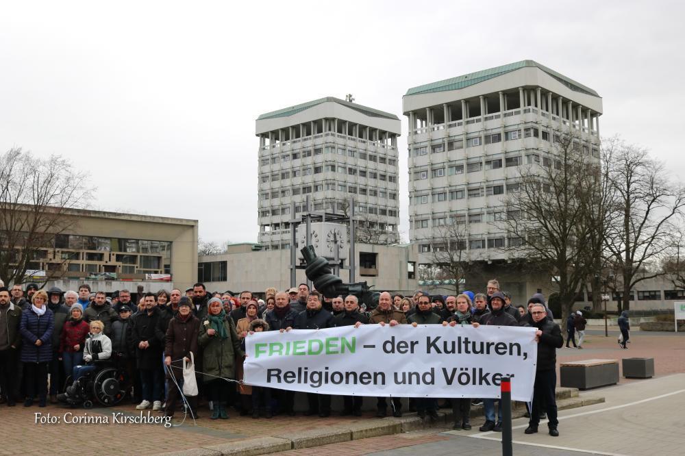 kundgebung_gegen_verbrecherischen_mord_in_hanau_1_20200225_1042079896