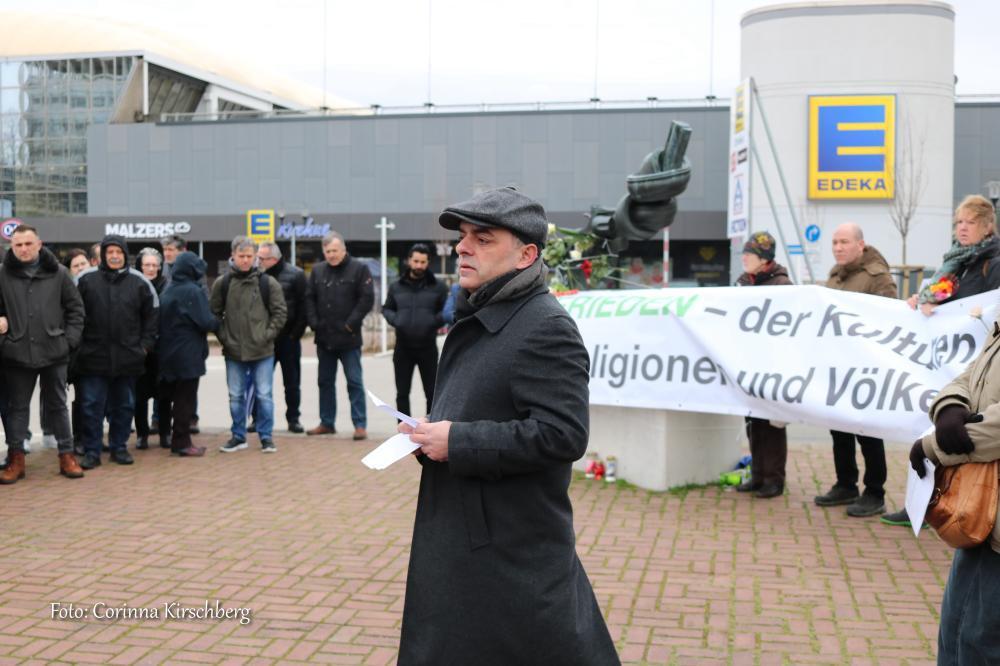 kundgebung_gegen_verbrecherischen_mord_in_hanau_1_20200225_1569536464