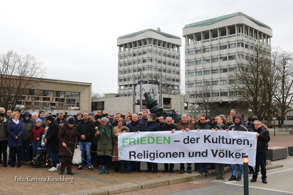 kundgebung_gegen_verbrecherischen_mord_in_hanau_4_20200225_2079599360