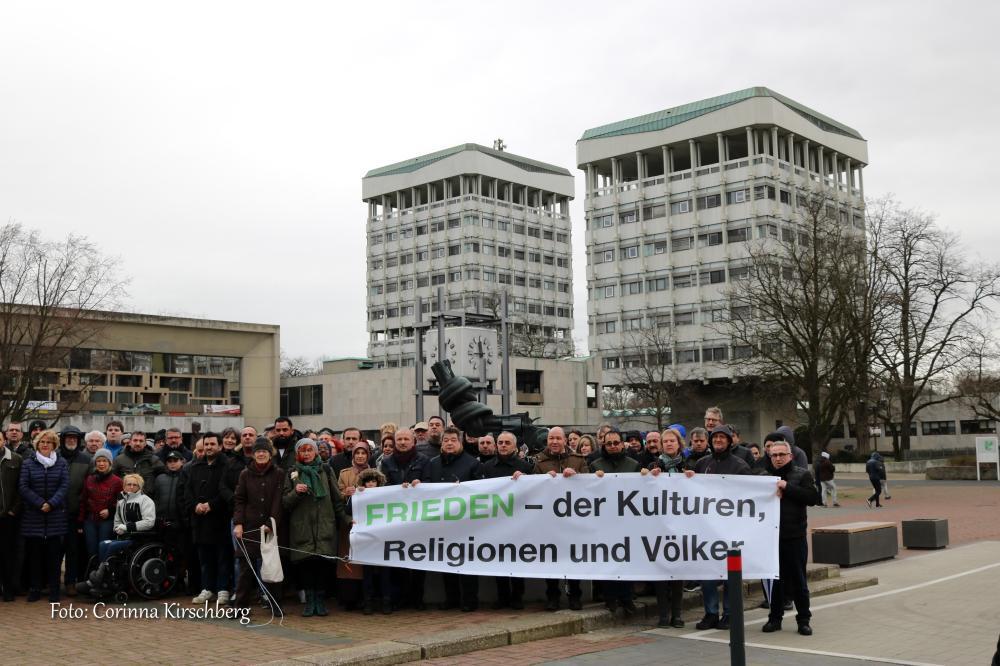 kundgebung_gegen_verbrecherischen_mord_in_hanau_5_20200225_1711067254