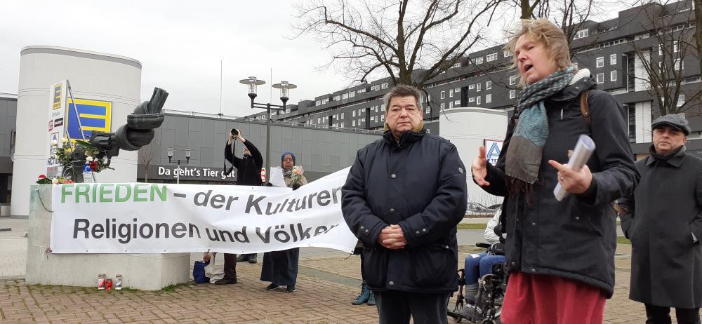 kundgebung_gegen_verbrecherischen_mord_in_hanau_6_20200223_1535860752