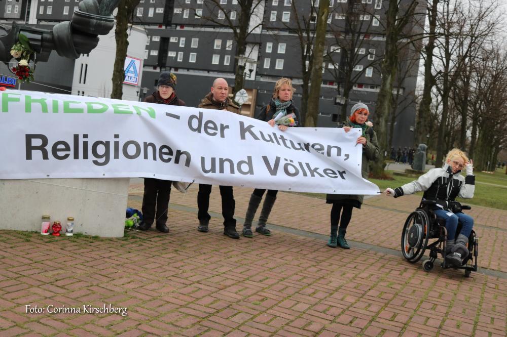 kundgebung_gegen_verbrecherischen_mord_in_hanau_6_20200225_1353596179