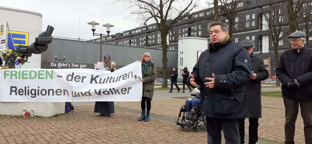 kundgebung_gegen_verbrecherischen_mord_in_hanau_8_20200223_1569823263