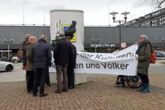 kundgebung_gegen_verbrecherischen_mord_in_hanau_1_20200223_2011988422