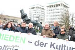 kundgebung_gegen_verbrecherischen_mord_in_hanau_1_20200225_1594914140