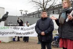 kundgebung_gegen_verbrecherischen_mord_in_hanau_2_20200223_1744636368