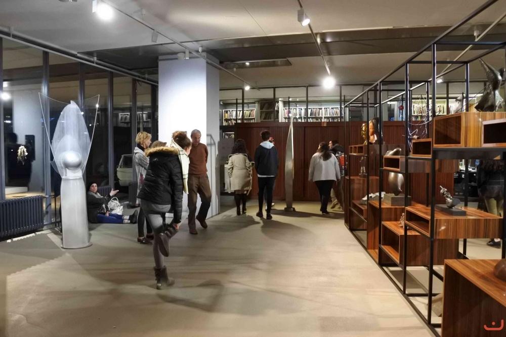 moderne_skulpturen-kunst_beim_abrahamsfest_-_lockt_jung_und_alt_am_17112017_1_20180121_1306048209