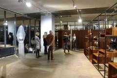 moderne_skulpturen-kunst_beim_abrahamsfest_-_lockt_jung_und_alt_am_17112017_1_20180121_1052299592