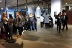 moderne_skulpturen-kunst_beim_abrahamsfest_-_lockt_jung_und_alt_am_17112017_1_20180121_1123381970