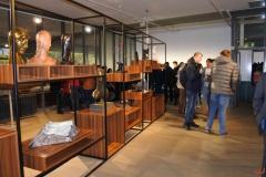 moderne_skulpturen-kunst_beim_abrahamsfest_-_lockt_jung_und_alt_am_17112017_1_20180121_1727776842